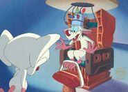 12)-80578-Pinky-&-The-Brain