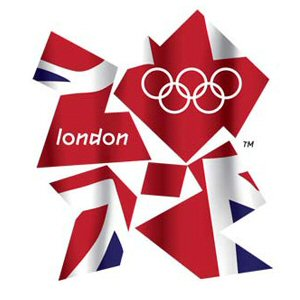 London-Olympic-Games