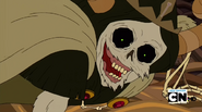 640px-S2e24 the lich getting up from ground