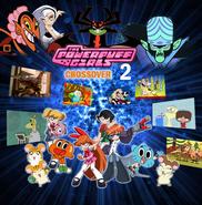 470px-The Powerpuff Girls Crossover 2 (New)