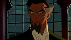 280px-Ra's Al Ghul (Under the Red Hood)
