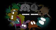 Tawog kagome kagome by mannyg86-d6ibckl