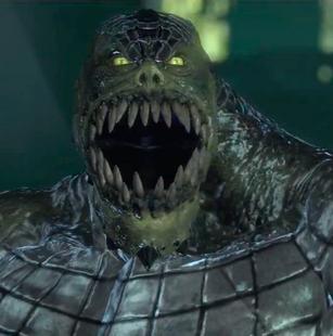 474px-Killer Croc-character