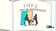 247px-S3e32 step two open the door for guests