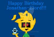 Happy birthday jonathan elrod by toaoflight3690-d7lgnrf