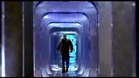 Jason X Trailer-1