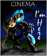 I m here the film by sfinje-d6u3d7e