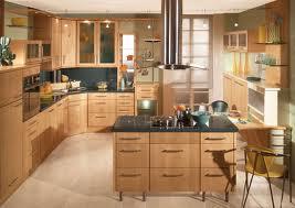 File:The aurora's kitchen.jpeg