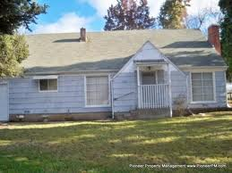 File:The Johnson's house.jpeg