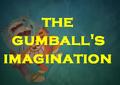 Thumbnail for version as of 23:22, September 9, 2012