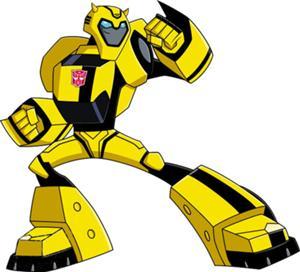 File:Bumblebee.jpg