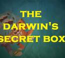 The Darwin's Secret Box