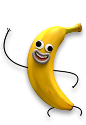 File:Banana Joe.png