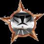 90px-Badge-1-1