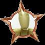 90px-Badge-3-1