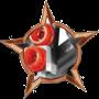 90px-Badge-3-0