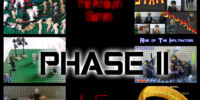 Phase 2 Games