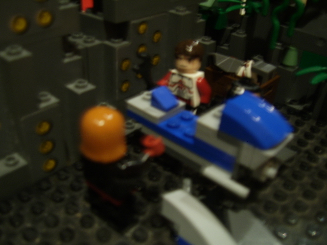 File:Day 1 - Discussions - Pic 11 - The SpeederBike.JPG
