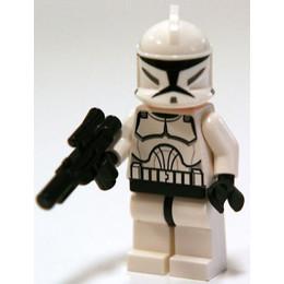 File:Clone Trooper.jpg
