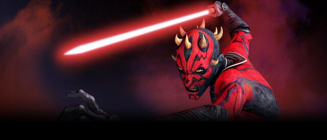 File:Darth Maul Returns In The Clone Wars.jpg