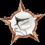 90px-Badge-1-0