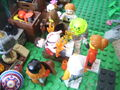 Thumbnail for version as of 22:48, September 14, 2012