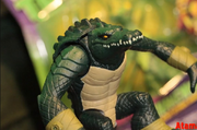 Leatherhead-Playmates-Toys-Toy-Fair-2013-TMNT-Images-03