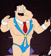Stan's kink