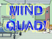 Mind quad!