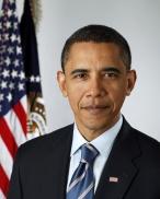 President Official Portrait HiRes-1-