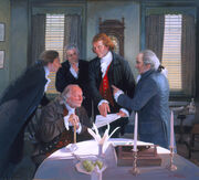 Founding-fathers-1-
