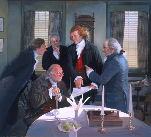 File:Founding-fathers-1-.jpg