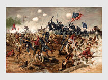 Civil-War-1-