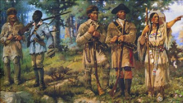 File:Lewis and clark expedition-1-.jpg