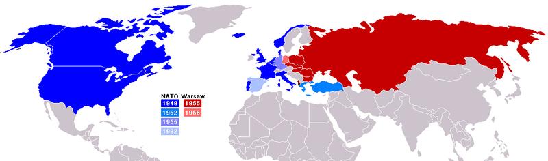 800px-NATO vs Warsaw (1949-1990)edit