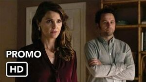 """The Americans 4x03 Promo """"Experimental Prototype City of Tomorrow"""" (HD)"""