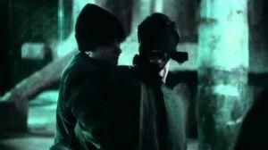 The Americans 2x09 Promo HD 'Martial Eagle' The Americans S02E09 Promo