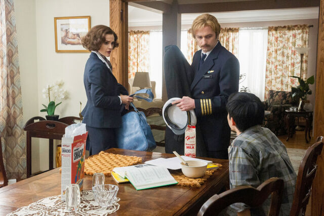 File:The Americans - 508 - Immersion.jpg
