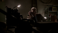 The americans-call center-george 04.png