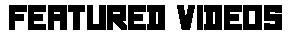 File:Videobanner.png