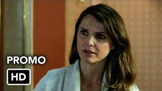 """The Americans 4x09 Promo """"The Day After"""" (HD)"""