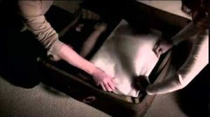 THE AMERICANS 3x02 BAGGAGE
