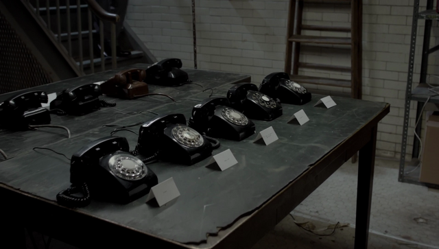 File:The americans-call center-george 01.png