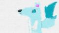 Thumbnail for version as of 21:13, November 23, 2014