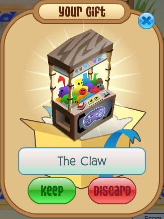 File:Claw.jpg