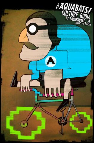 File:Aquabats poster drewwise.jpg
