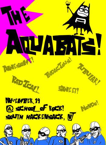 File:Aquabats poster yellow.jpg