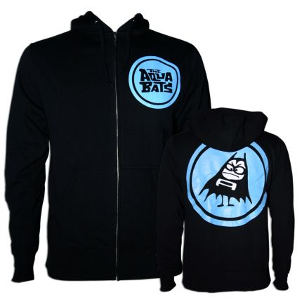 File:Blue Logo Batty Hoodie.jpg