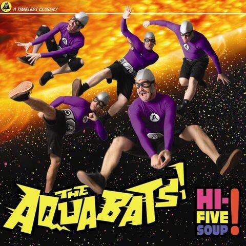 File:The Aquabats.jpg