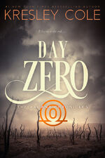 DZ Cover